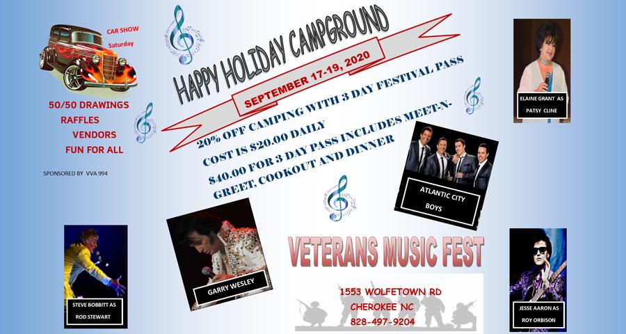 VeteranMusicFestLandscape