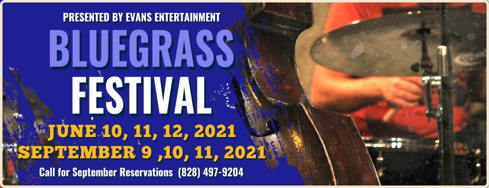 bluegrass-2021