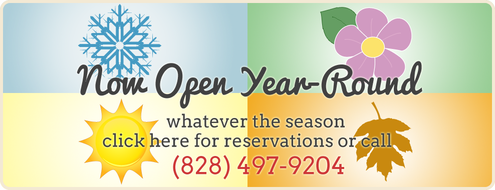 now-open-year-round
