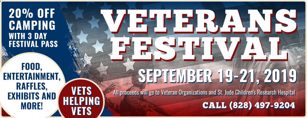 veterans-festival-2019 (1)