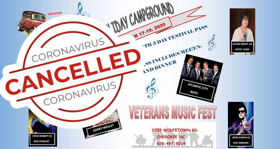 veterans-festival
